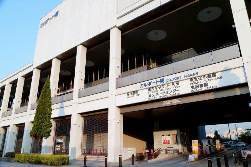209300_cyayagasaka30-02