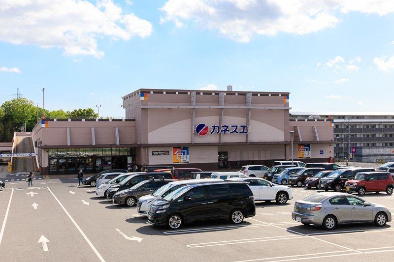 247013_19-01tokushige