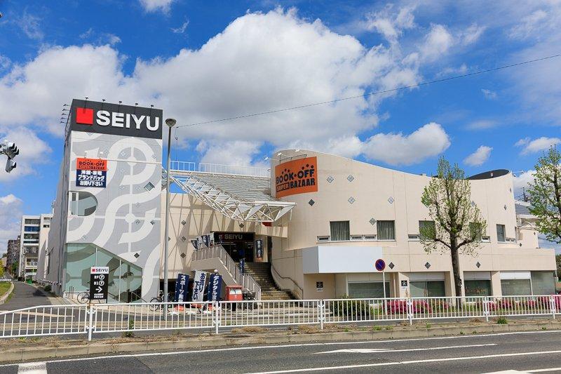 247014_20-01tokushige