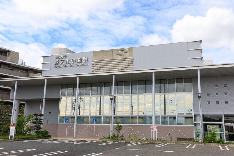 247018_26-01tokushige