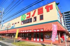 260398_14-01itotchayagasaka